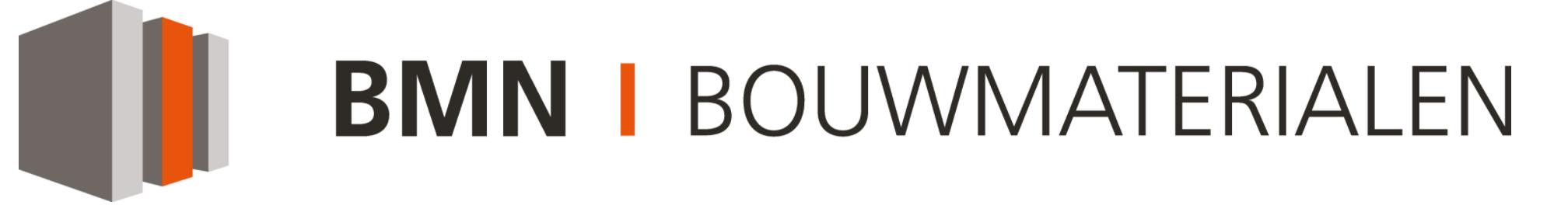 BMN Bouwmaterialen bedankt!