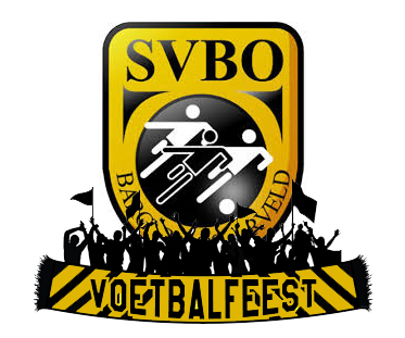Inschrijving SVBO Voetbalfeest 2022 geopend