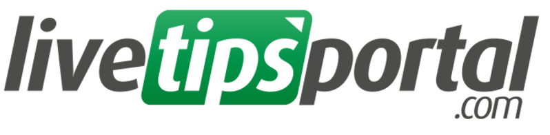 livetipsportal.com/nl/sport-wedtips/