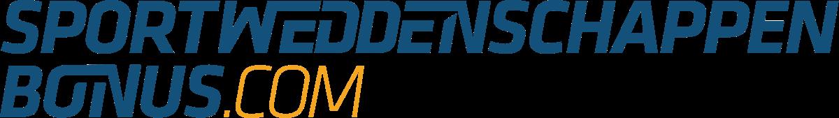 bookmakers en sportweddenschappen-bonus.com